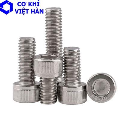 bulong inox 201-304-316-316l